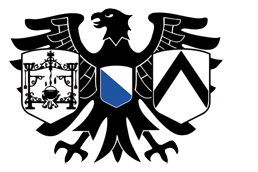 Fogolâr Furlan Udinese Club Zurigo